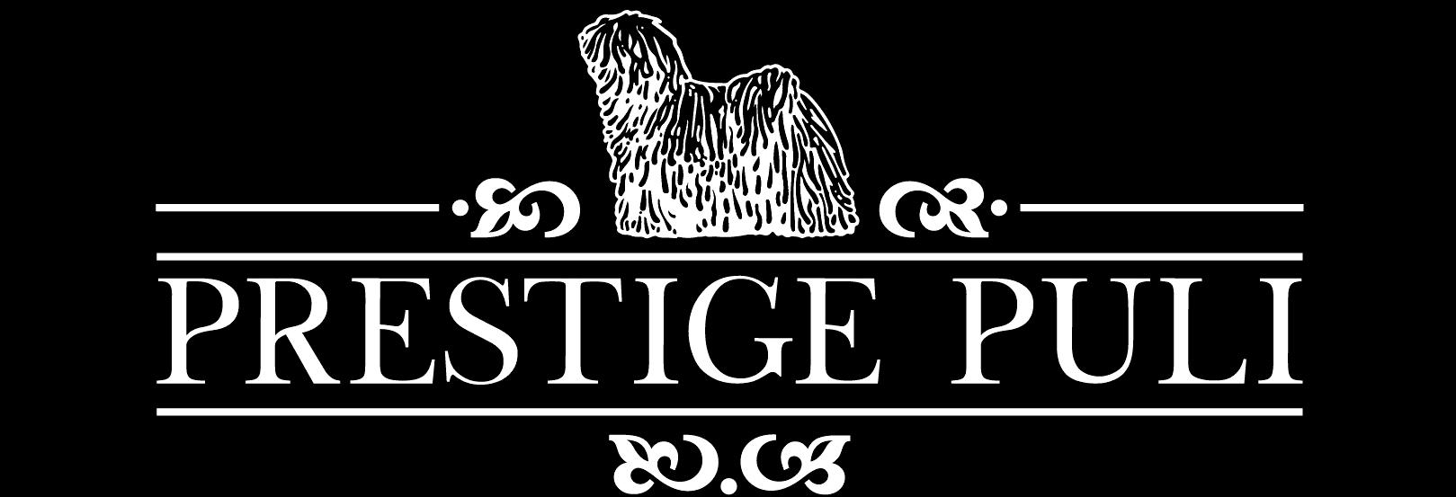 Prestige Puli